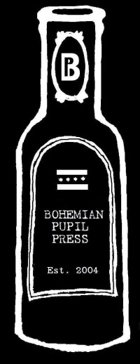 Bohemian-Pupil-Bottle